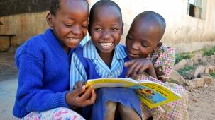 Programmes scolaires : Où en est-on aujourd'hui et que veut-on ?