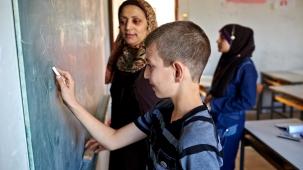 Perfectionnement des enseignants : Quel soutien et quelle formation pour les enseignants ?